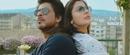 "Beech Beech Mein (From ""Jab Harry Met Sejal"")/Pritam, Arijit Singh, Shalmali Kholgade & Shefali Alvares"