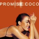 Promise/CoCo Lee
