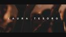 Beast/Laura Tesoro