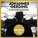 Hundert Leben (Live)/Johannes Oerding & NDR Radiophilharmonie