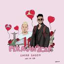 Permanecer feat.MC G15/Lucas Lucco
