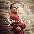 Meu Milagre/Ageu Alves