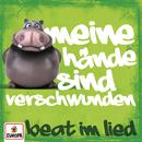 Meine Hände sind verschwunden (Beat im Lied)/HipPo-Pop feat. Nilpferd