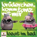 Brüderchen, komm tanz mit mir (Beat im Lied)/HipPo-Pop feat. Nilpferd