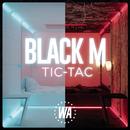 Tic-Tac/Black M