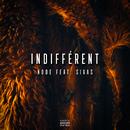 Indifférent feat.Sivas/NODE