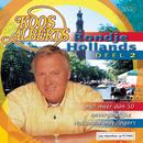 Rondje Hollands Deel 2/Koos Alberts