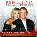 Here Comes Santa Claus/John Farnham and Olivia Newton-John