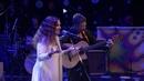 Vuelvo a Estar Con Vos (En Vivo)/Sandra Mihanovich Con Vane Mihanovich