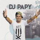 Funk Total By DJ Papy Vol. 2/Various