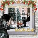Memories of Cinnamon/Magnus