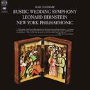 Goldmark: Rustic Wedding Symphony, Op. 26 (Remastered)/Leonard Bernstein