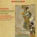 Mahler: Kindertotenlieder & 3 Rückert Lieder (Remastered)/Leonard Bernstein