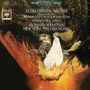 """Wagner: Brünhilde's Immolation Scene (From """"Götterdämmerung"""") & Wesendonck-Lieder (Remastered)/Leonard Bernstein"""