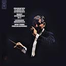 Prokofiev: Symphony No. 1 in D Major, Op. 25 - Bizet: Symphony in C Major (Remastered)/Leonard Bernstein
