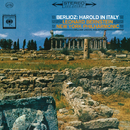 Berlioz: Harold en Italie, Op. 16 (Remastered)/Leonard Bernstein