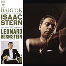 Bartók: Violin Concerto No. 2 in B Minor, Sz.112 (Remastered)/Isaac Stern