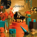 Joyride/The Lighthouse