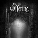 The Offering - EP/The Offering