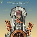 "Haydn: Mass in B-Flat Major, Hob. XXII:14 ""Harmoniemesse"" (Remastered)/Leonard Bernstein"