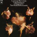 Offenbach: Gaîté parisienne - Bizet: L'Arlésienne Suites Nos. 1 & 2 (Remastered)/Leonard Bernstein