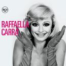 Raffaella Carrà/Raffaella Carrà