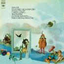 Mahler: Des Knaben Wunderhorn - Lieder eines fahrenden Gesellen (Remastered)/Leonard Bernstein