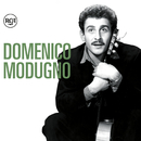 Domenico Modugno/Domenico Modugno