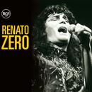 Renato Zero/Renato Zero