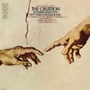 Haydn: Die Schöpfung, Hob. XXI:2 (Remastered)/Leonard Bernstein