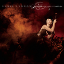 Songs of Mass Destruction/Annie Lennox