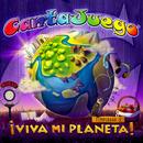 ¡Viva Mi Planeta 3!/CantaJuego