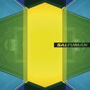 Ambiente Satén/Salfvman