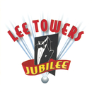 Jubilee/Lee Towers