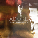 Adore (Piano Unplugged)/Amy Shark