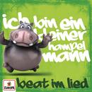 Ich bin ein kleiner Hampelmann (Beat im Lied)/HipPo-Pop feat. Nilpferd
