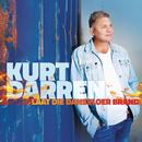 Laat Die Dansvloer Brand/Kurt Darren