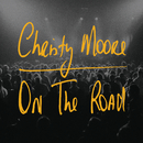 On the Road/Christy Moore