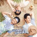 "Bukan Sekedar Kata (from ""Susah Sinyal"")/TheOvertunes"