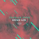 Brown Girl (The ShareSpace Australia 2017)/Jessica Jade