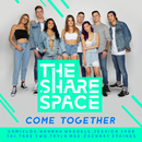 Come Together (The ShareSpace Australia 2017)/Damielou, Hannah Waddell, Jessica Jade, Tai, Take Two, Tayla Mae & Zachary Staines