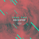 Rockstar (The ShareSpace Australia 2017)/Take Two