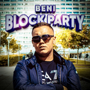 Block Party/Beni
