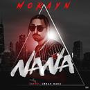 Nana'/Morayn