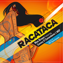 Racataca feat.Sammy El Comandante,MRP/Nino Brown