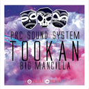 Tookan feat.Big Mancilla/PRC