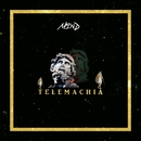 Telemachia/Mind