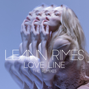 Love Line (Remixes)/LeAnn Rimes