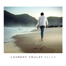 Belem (Nouvelle version)/Laurent Voulzy
