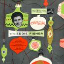 Christmas with Eddie Fisher/Eddie Fisher
